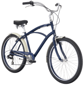 Raleigh-16_Retroglide-7_M_Blue_Angle