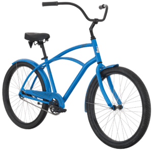 Raleigh-16_Retroglide_M_Blue_Angle