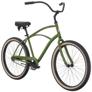 Raleigh-16_Special_M_ArmyGreen_Angle
