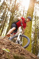 DK Bikes Logo - Jamis Bikes For Sale