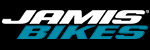 Jamis Bikes Logo - Jamis Bikes For Sale